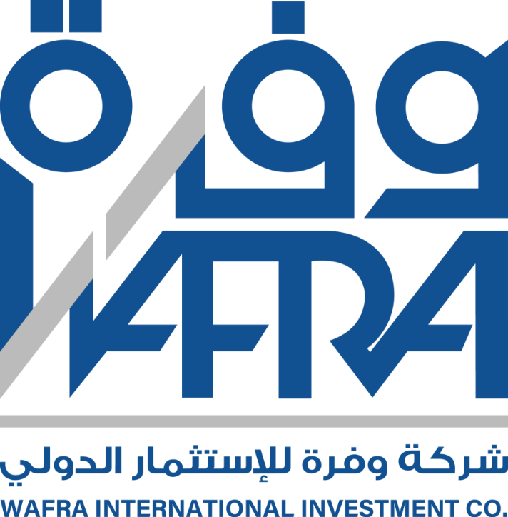 Wafra Investment