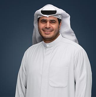 محمد يوسف المتروك