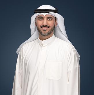 د.محمد ناصر المرزوق